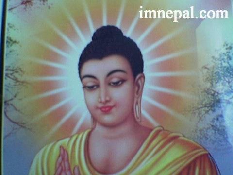 National Heroes / Personalities / Luminaries of Nepal