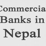 Name list of All the 'Class A' Commercial Banks in Nepal