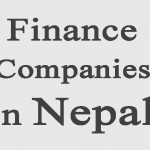 Name list of All the Class 'C' Finance Companies in Nepal