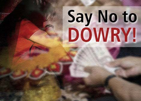 essay on dowry in pakistan Dowry means property or cash introduced by a bride to her husband it's a customized prevalent in virtually all societies of the world this tradition which has become a curse has unfold its tentacles alarmingly to the detriment of the marginalized courses of the world.