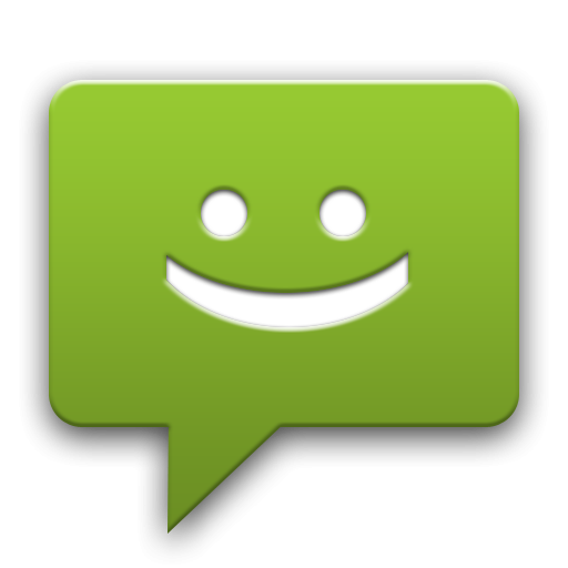 dashain sms fantastic english
