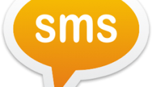 tihar shayar sms and message