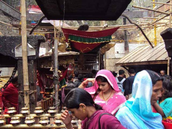 10 Places to Visit around Kathmandu Nepal : You Must See