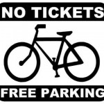 Free Parking in Kathmandu Valley Enjoy Now for Time Being