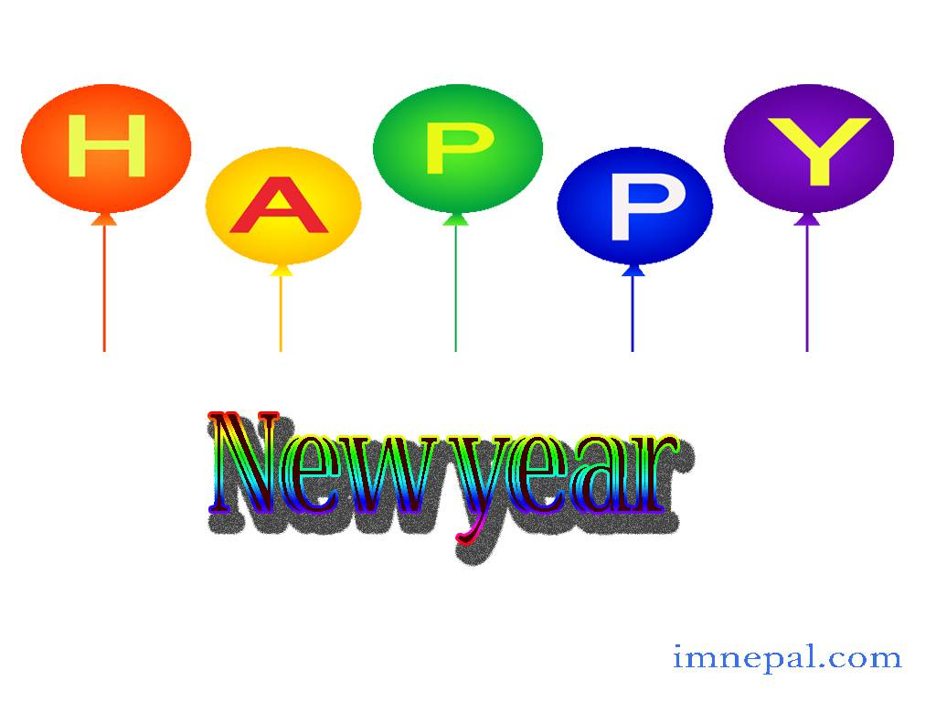 New year wishes archives imnepal nepali new year 2073 wishing messages quotes cards sms kristyandbryce Choice Image
