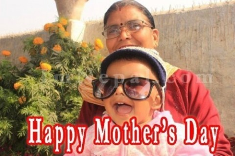 Top 10 Mother's Day Wishes in Nepali for 2018: 2075 B.S.