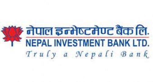 Nepal Investment Bank Branches and Location