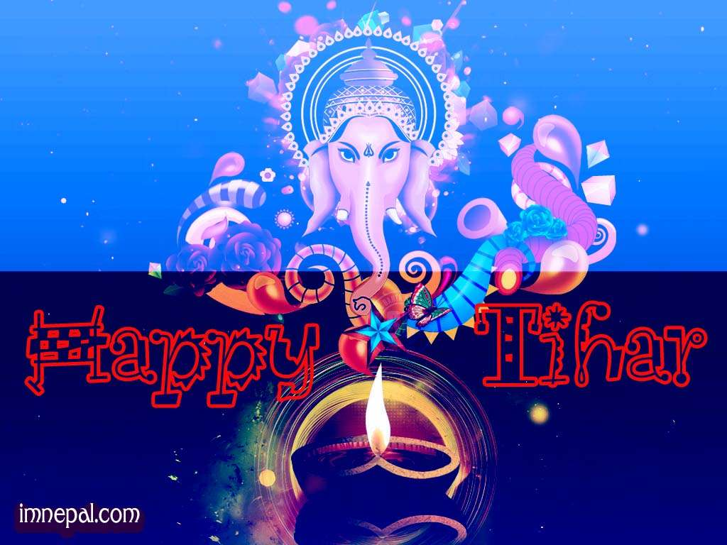 Happy shubh tihar dipawali greetings ecards wishes quotes hd happy shubh tihar dipawali greetings ecards wishes quotes hd wallpapers pictures quotes messages image m4hsunfo