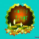 Happy Shubh Tihar Dipawali Greetings ecards Wishes Quotes Quotes Messages images HD Wallpapers Pictures