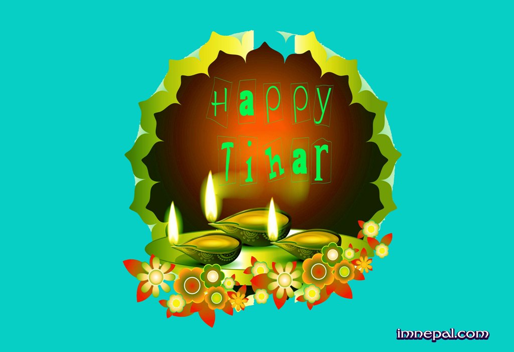 Happy shubh tihar dipawali greetings ecards wishes quotes hd happy shubh tihar dipawali greetings ecards wishes quotes hd wallpapers quotes messages images pictures m4hsunfo