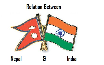 Nepal India Relation : 50 Facts about India and Nepal