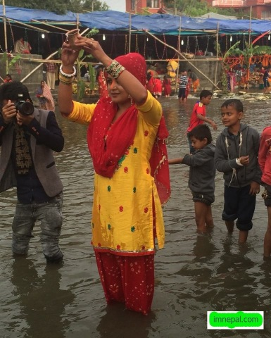 13 Facts About Chhath Puja Festival of Hindu