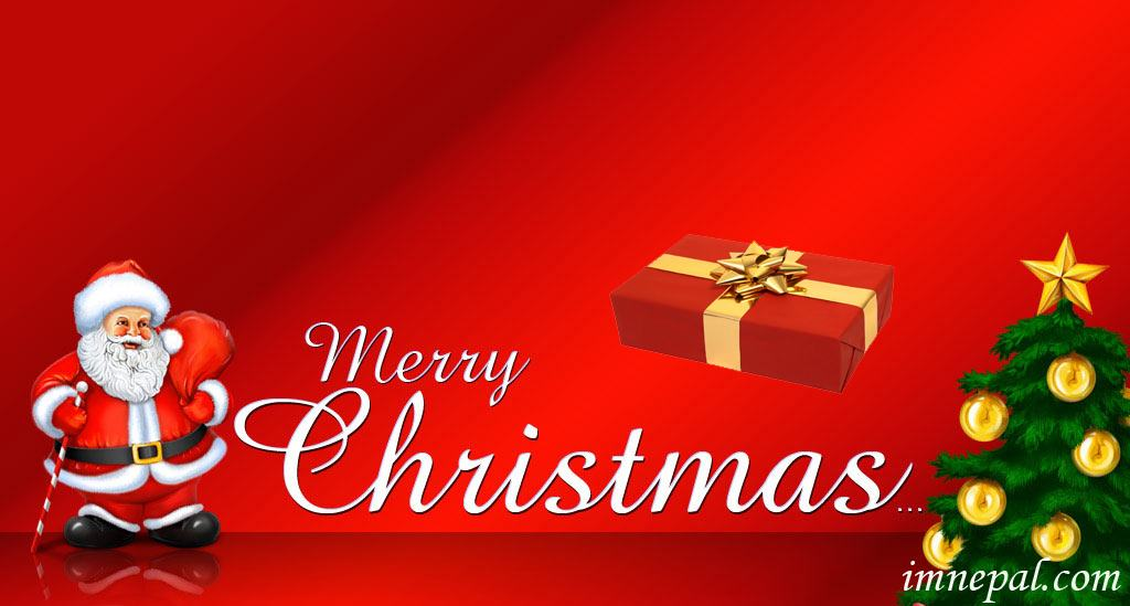 100 merry christmas wishes messages quotes for girlfriend in english m4hsunfo