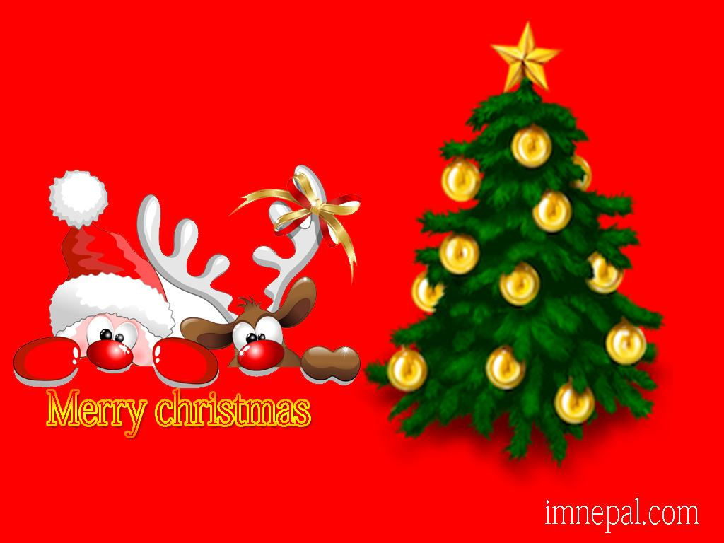40 merryhappy christmas day 2017 greeting cards wallpapers merry happy christmas wishing greeting ecards quotes wallpapers pictures designs kristyandbryce Image collections