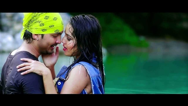 Nepali songs hot popular famous lok folk youtube videos actress model classic movies film non stops Mp3 Pictures