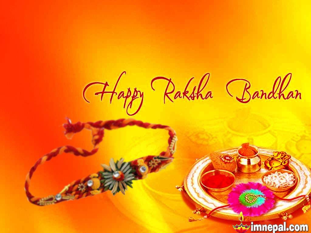 51 Raksha Bandhan Greeting Cards And Happy Rakhi 2017 Wishes
