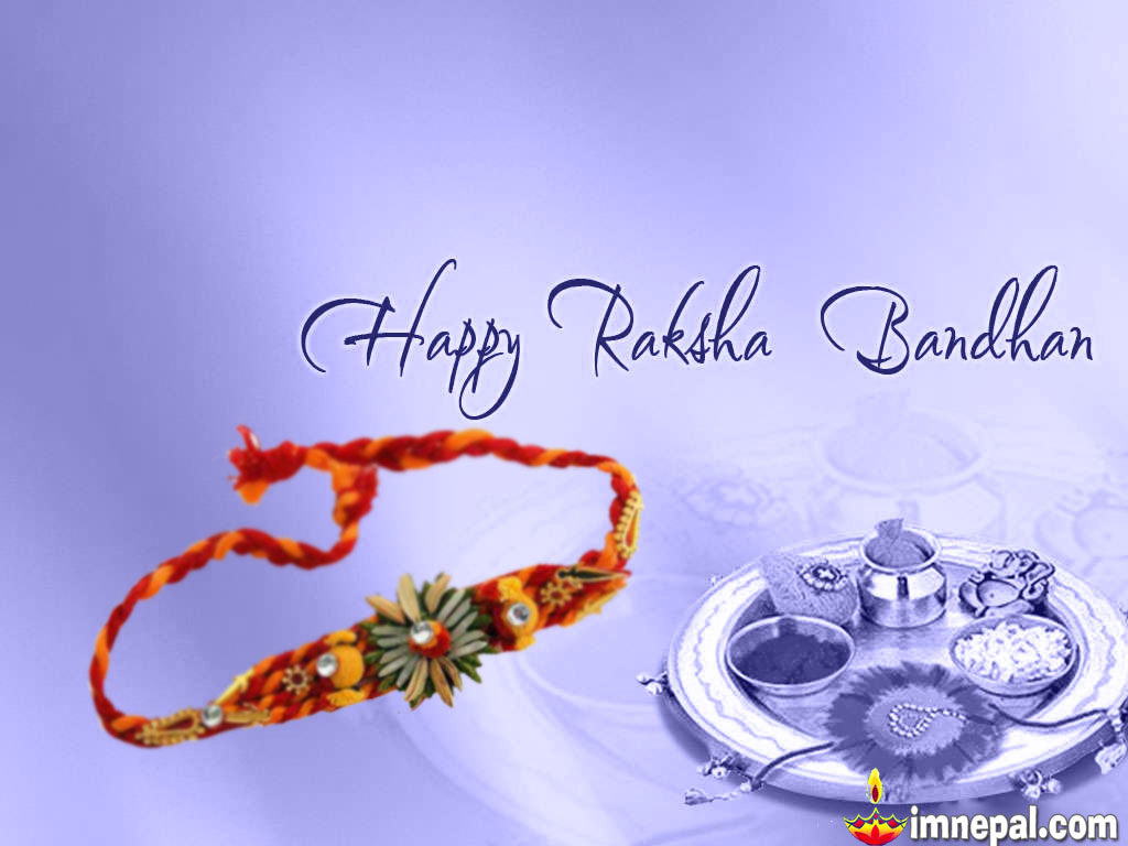 51 Raksha Bandhan Cards Wishes Happy Rakhi Greetings 2018