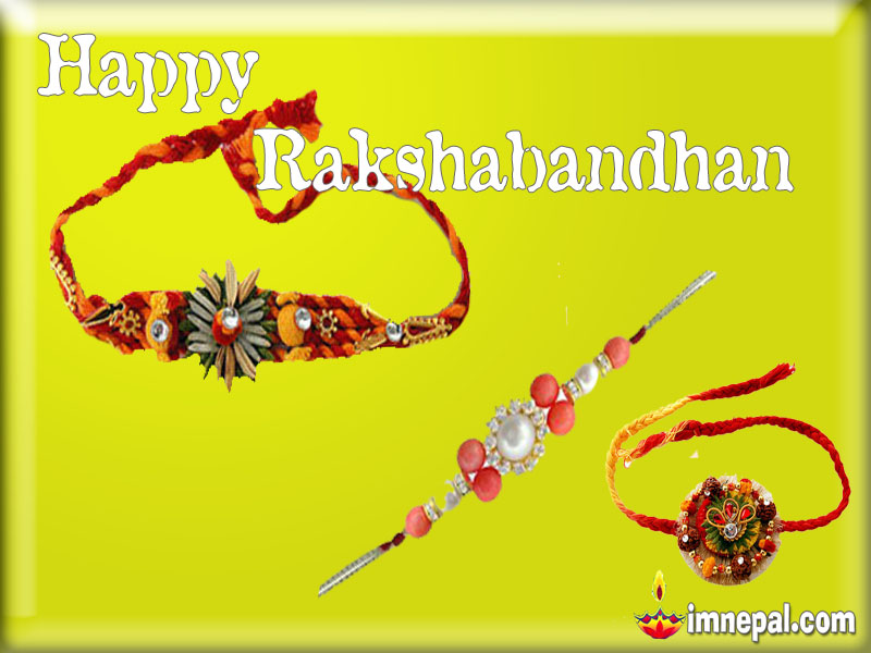 51 raksha bandhan cards wishes happy rakhi greetings 2018 raksha bandhan greeting cards wishing messages wishes hd wallpapers pictures images pics m4hsunfo
