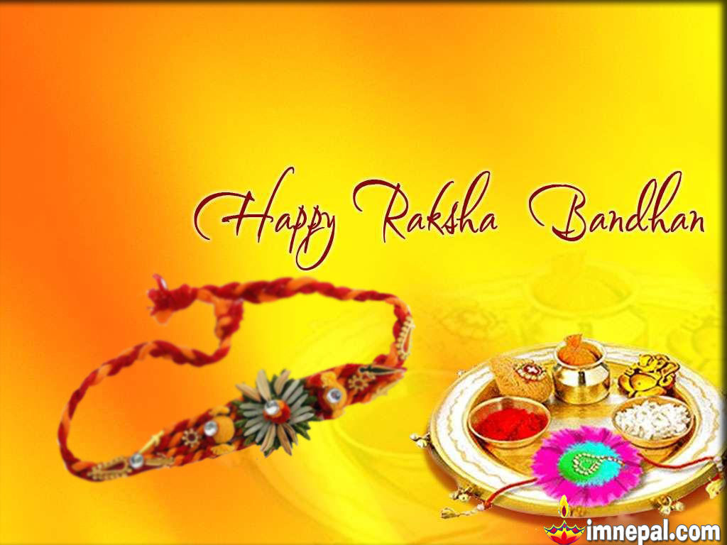 Raksha bandhan greeting cards wishing messages wishes hd wallpapers raksha bandhan greeting cards wishing messages wishes hd wallpapers pictures images pics quotes brother sister hindu festival rakhi 7 m4hsunfo