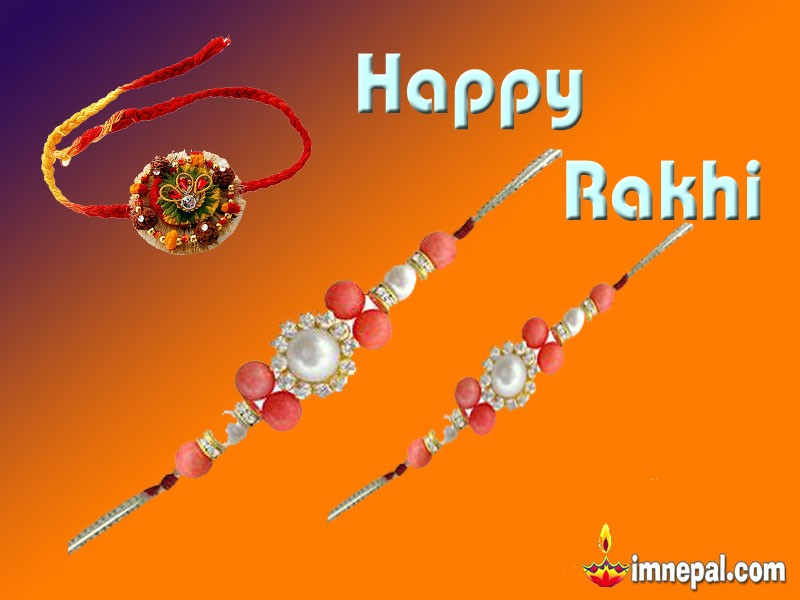 65 raksha bandhan wishes greeting cards quotes hd wallpapers m4hsunfo
