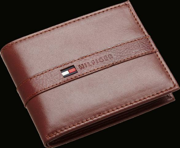 wallet-picture-for-gift-for-brother