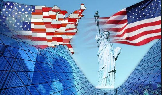 DV Lottery America USA