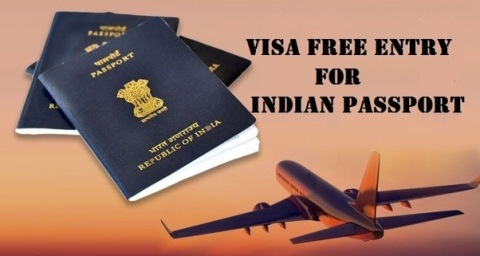How to Travel to Nepal from India Without Passport