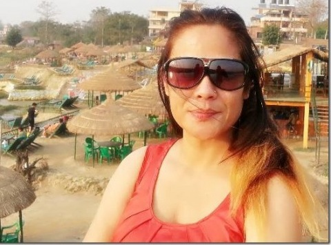 10 Divorced Nepali Celebrities (Actresses, Models, Singers)