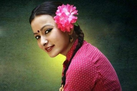 10 Nepali Celebrities Famous Scandals