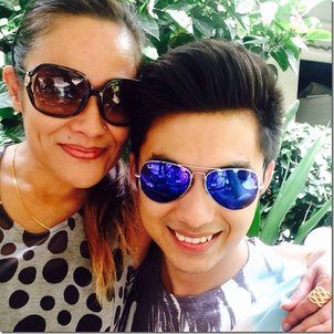 Mother of Famous Nepali 11 Actors and 23 Actresses – Nepali mother