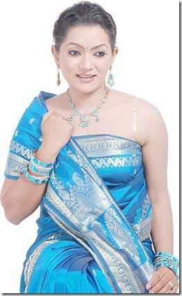 Saujanya_Subba-blue-dress