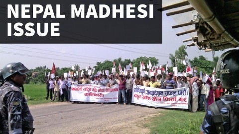 10 Major Issues and Problems of Madhesh | Terai Nepal