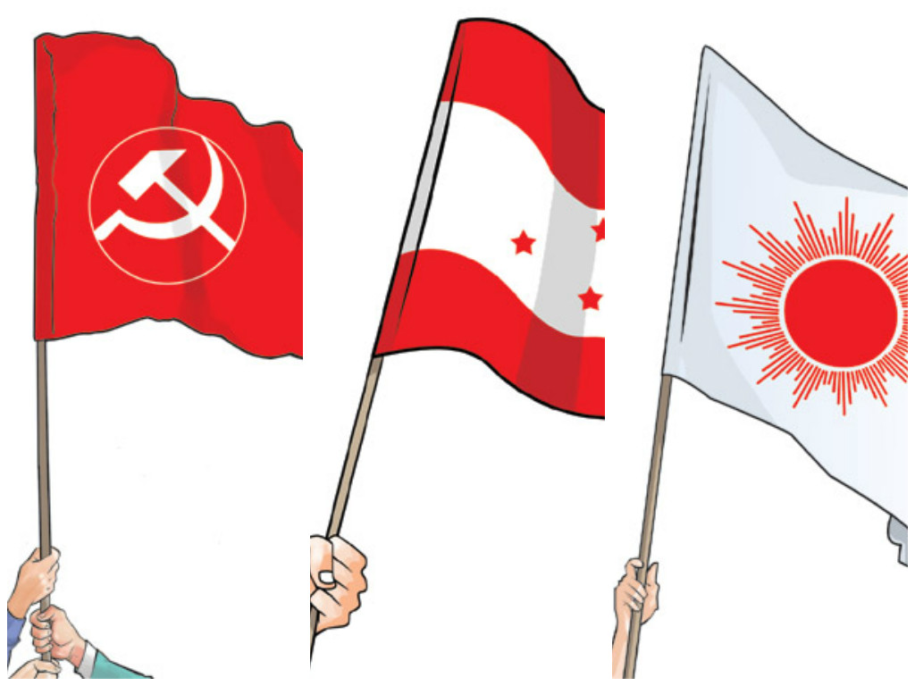 Government of Nepal is not conscious about Madhesh issues