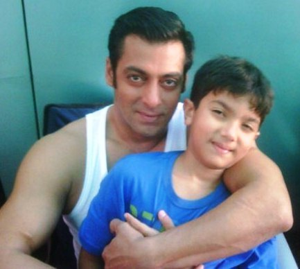 8 Bollywood Celebrities Kids Who Born Artificially