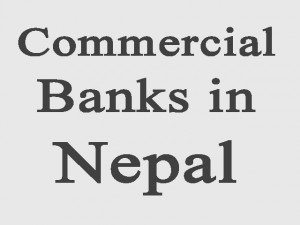 commercial banks in nepal copy