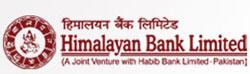 himalayan bank logo