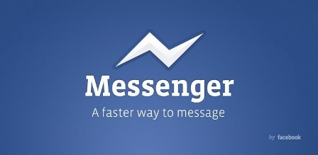 Facebook Messenger App Now You Can Call Your Friends for Free