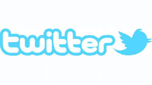 how to open a twitter account