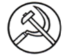 Cpnm election symbol