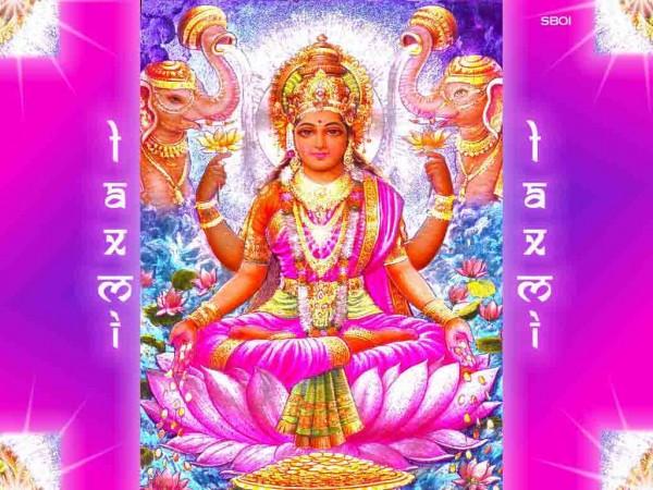 Jai Maa Laxmi (7)