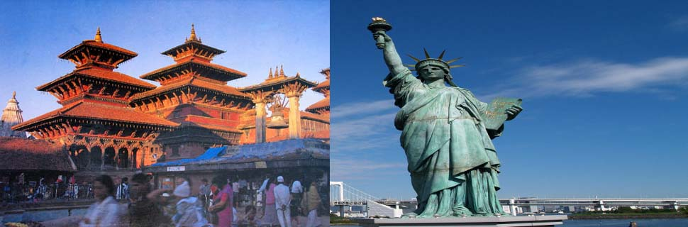 Nepalese Travel Agency in USA and Travels to Nepal From USA copy