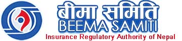 beema samiti insurance board Nepal