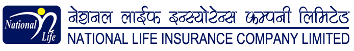 National Life Insurance Company Limited Nepal
