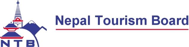 Nepal tourism board NTB
