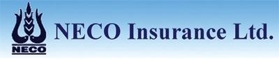 neco Insurance Company Limited Nepal