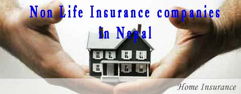 non life insurance companies in Nepal
