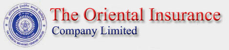 the oriental insurance company limited logo