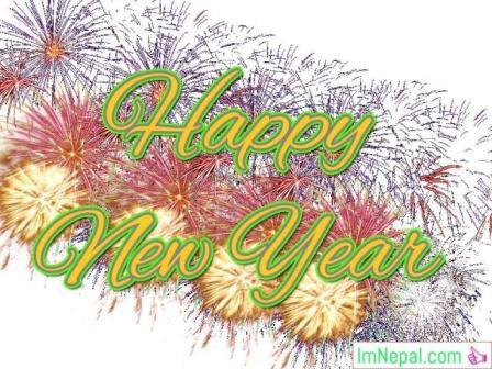 Nepali happy new year pictures hd 2020 funny videos