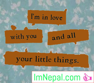 I Love You SMS, Text Messages, Quotes For Girlfriend From