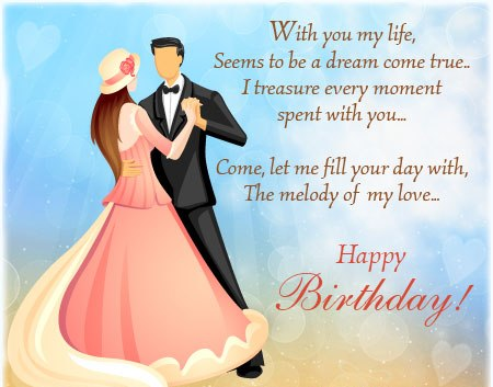 100 Happy Birthday Wishes Messages For Husband In Nepali Language